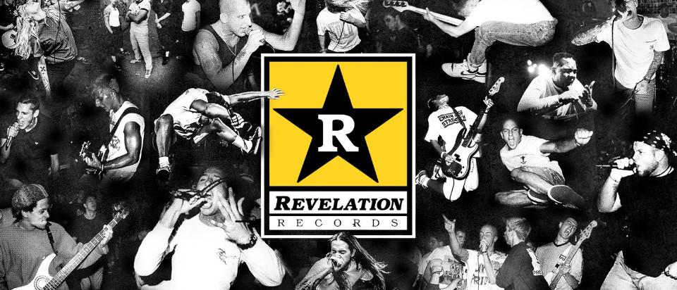 Hatebreed / ヘイトブリード 2020
