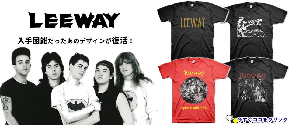 DROPDEAD / ドロップデッド