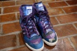 adidas Originals by The Fourness / RIVALRY Hi Whiz FOURNESS