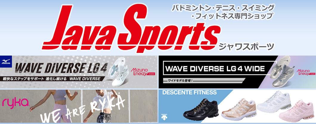 【送料無料】ヒューロムスロージューサー アドバンスド100(カラー:グレー)