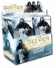 The Seeker:The Dark is Rising トレーディングカード Box