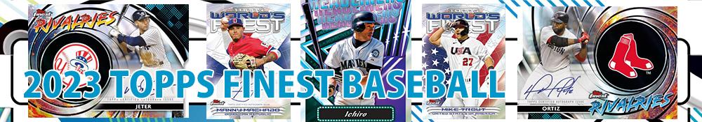 大谷翔平フィギュア好評発売中です。