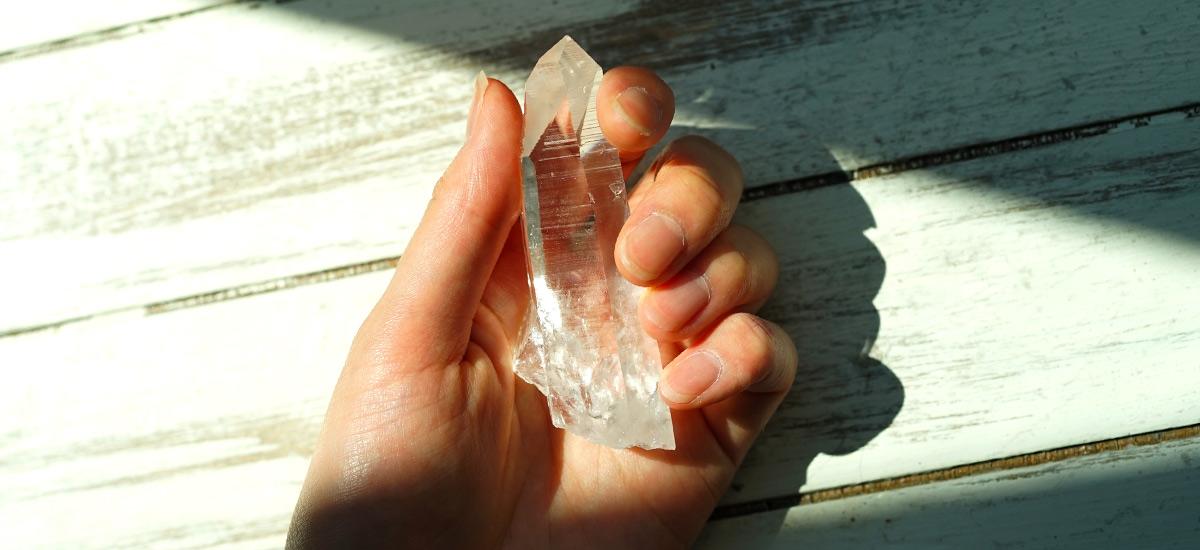 5/25日(土)ヨガ体験会をLUCASショールームにて行います!