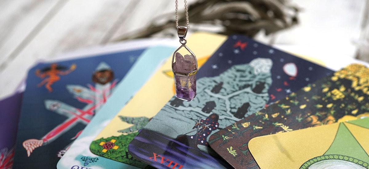 LUCAS エクストラ・ホワイトセージ ソープ 【全身浄化用石鹸】