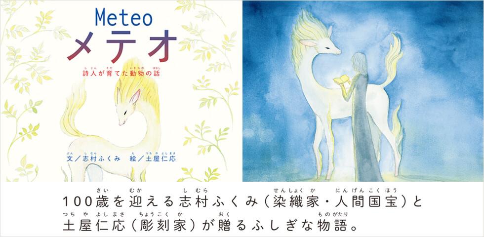 中島千波作品集 こんな絵を描いてきました
