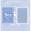 ビー「Bee」Magic 8 Anniversary(限定デック)