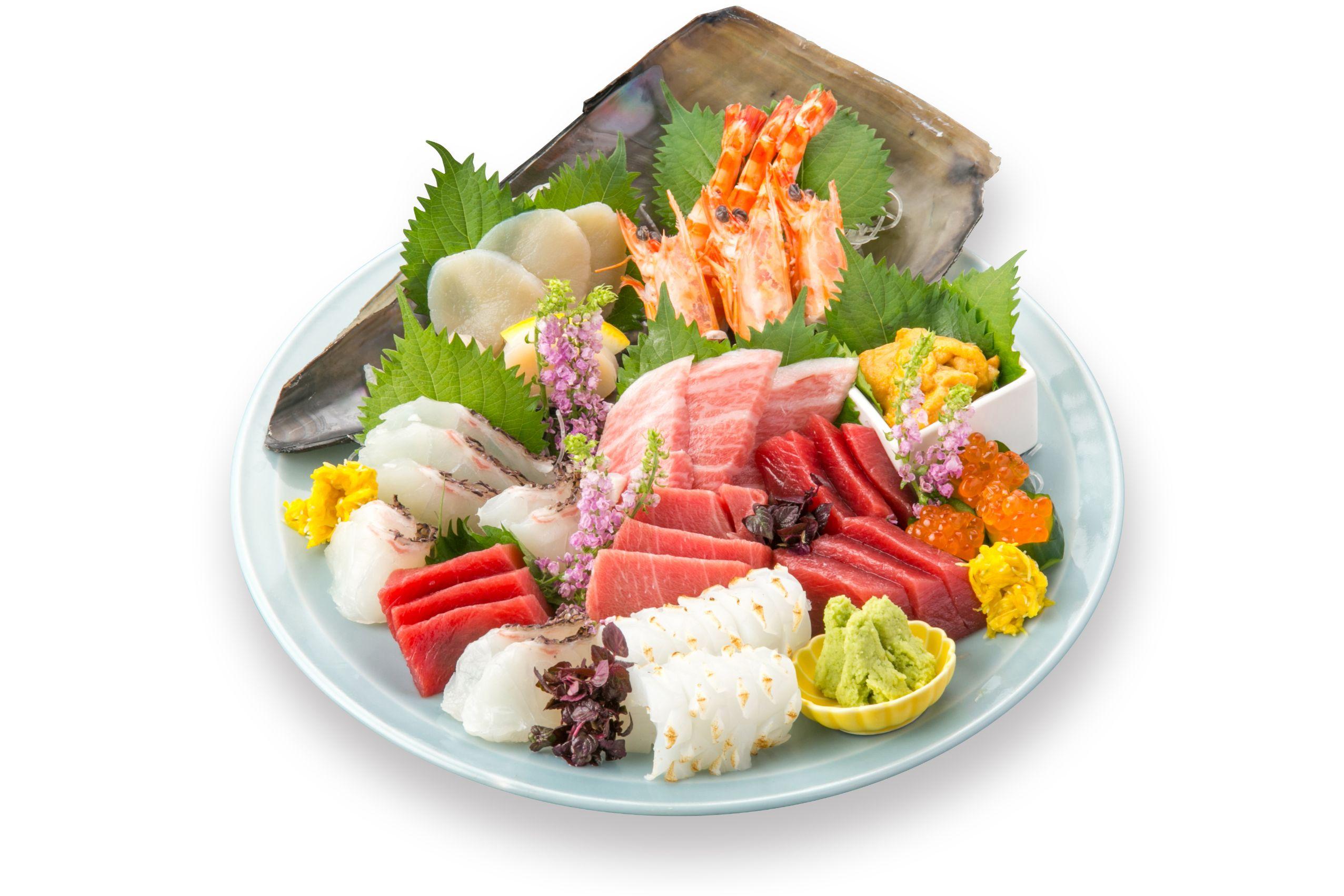 ケータリング 和食│お集まり料理│パーティー料理
